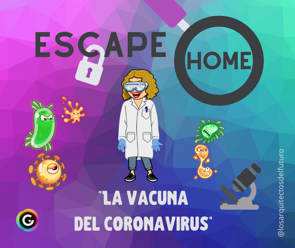 ESCAPE HOMEblog